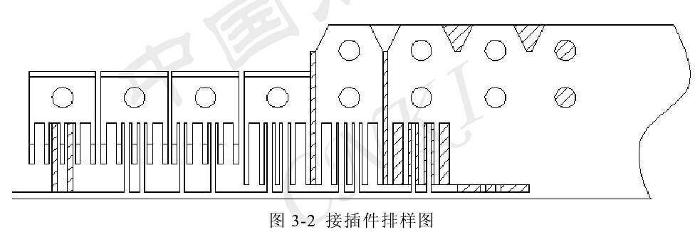 电路 电路图 电子 工程图 平面图 原理图 983_326
